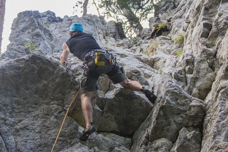 Kletterausrüstung Hersteller : Kletterausrüstung klettern outdoorausrüstung online shop