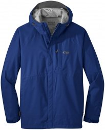Outdoor Research Guardian Jacket™ Men, baltic