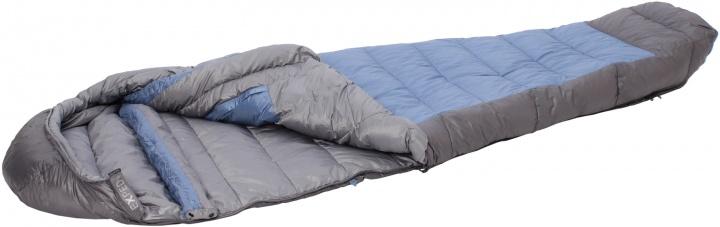 Comfort 600