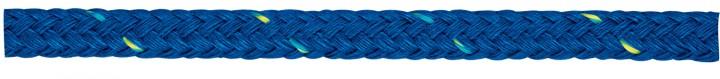 Liros Seastar Color blau