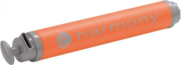 Harmony  Handlenzpumpe