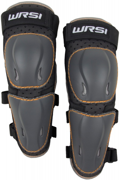 S-Turn Elbow Pads
