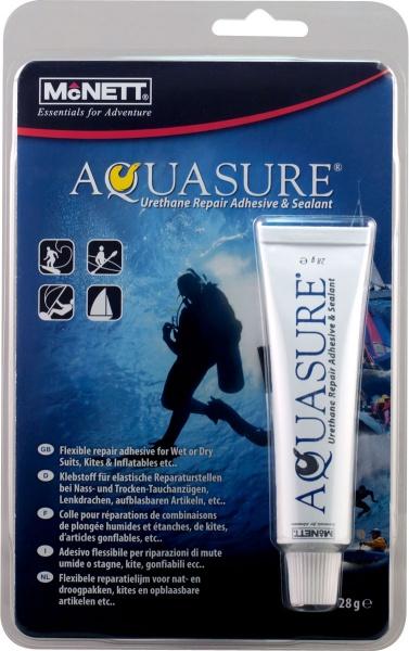 Aquasure 28 g