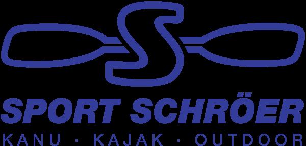 Schröer Logo blau
